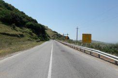 Реконструкция автомобильных дорог  общего пользования регионального значения