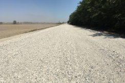 Реконструкция автомобильной дороги Новопавловск – Прохладный – Моздок на участке км 34+799 – 41+999