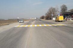 Нормативное содержание автомобильных дорог общего пользования регионального значения Кабардино-Балкарской Республики
