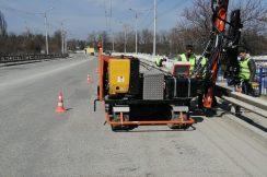 Мероприятия по повышению безопасности дорожного движения на автомобильных дорогах общего пользования регионального значения КБР